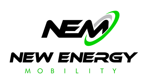 New Energy Mobility
